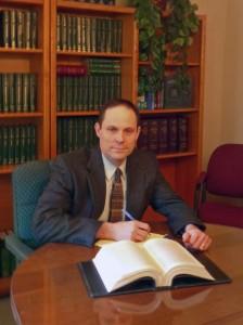 Kenneth Thomas - Best Lawyers South Plainfield NJ