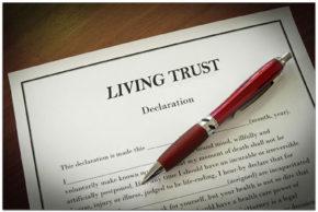 Estate Planning/Living Trust Attorney South Plainfield
